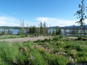 camp-out-colorado-steamboat-lake-overlook-lake