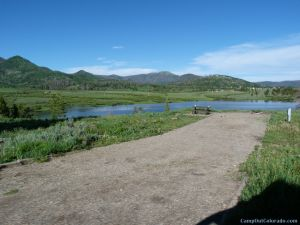 camp-out-colorado-steamboat-lake-oversized-rv-campsite