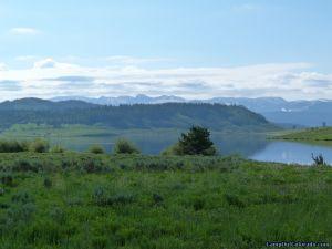 camp-out-colorado-steamboat-lake-vista