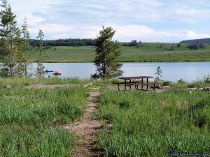 camp-out-colorado-steamboat-lake-walk-in-campsite