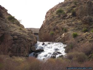camp-out-colorado-tarryall-reservoir-campground-dam-outlet