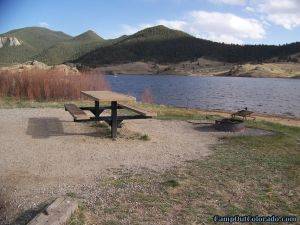 camp-out-colorado-tarryall-reservoir-campground-lakeside-campground