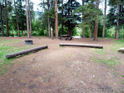 Campground-good-for-tents 1