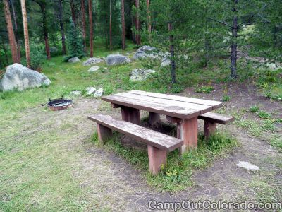 Campground-hillside-camping 1