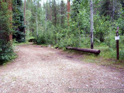 Campground-rv-campsite 1