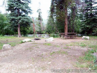 Campground-stream-side-pull-through 1