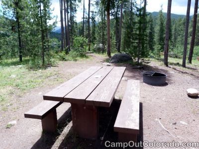 Campground-wood-table 1