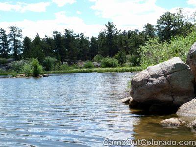 Campoutcolorado-dowdy-lake-campground-crawdad-cove