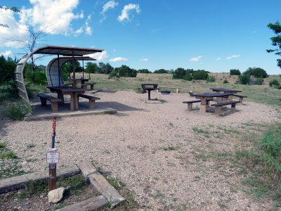 Campoutcolorado-lathrop-state-park-campground-group-camping