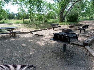 Campoutcolorado-lathrop-state-park-campground-group-campsite
