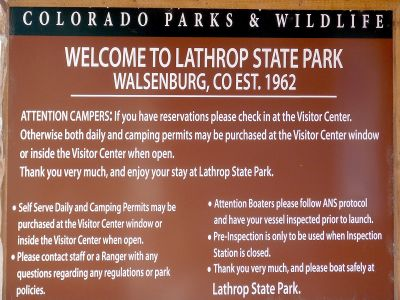 Campoutcolorado-lathrop-state-park-campground-history