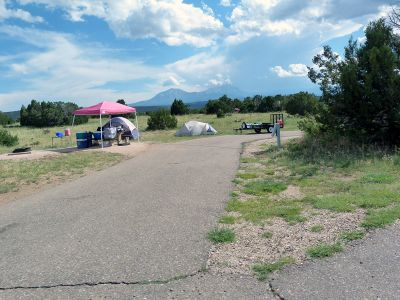 Campoutcolorado-lathrop-state-park-campground-tent-camping