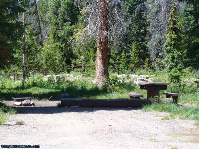 campoutcolorado-meadows-campground-rabbit-ears-flat-camping