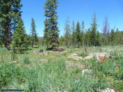 campoutcolorado-meadows-campground-rabbit-ears-good-spacing