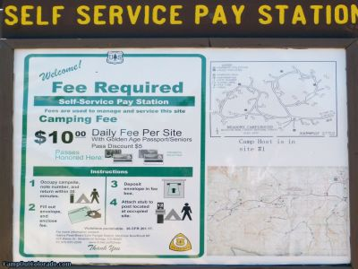 campoutcolorado-meadows-campground-rabbit-ears-pay-station