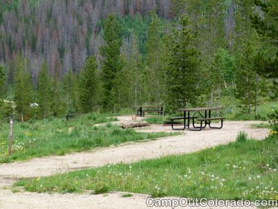 Campoutcolorado-north-michigan-reservoir-campground-close-campsites
