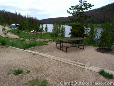 Campoutcolorado-north-michigan-reservoir-campground-hill-top-camping