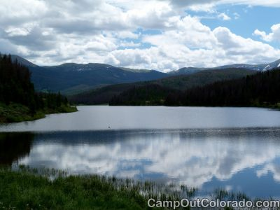 Campoutcolorado-north-michigan-reservoir-campground-lake-long-view