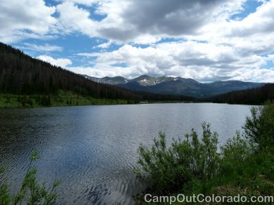 Campoutcolorado-north-michigan-reservoir-campground-lake-view