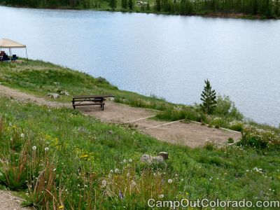 Campoutcolorado-north-michigan-reservoir-campground-overlook-lake