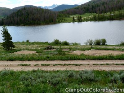 Campoutcolorado-north-michigan-reservoir-campground-several-camps