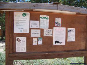 campoutcolorado-west-lake-camp-sign-2
