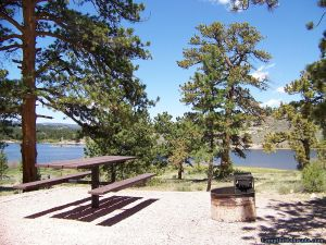 campoutcolorado-west-lake-camp-site-near-lake