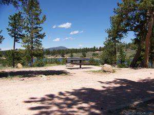 campoutcolorado-west-lake-camp-site