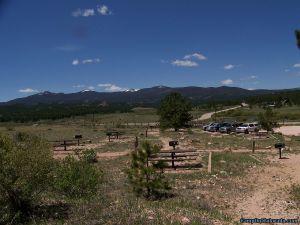 campoutcolorado-west-lake-day-use-area