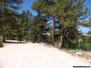 campoutcolorado-west-lake-double-site