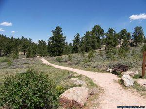 campoutcolorado-west-lake-dowdy-trail
