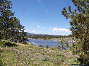 campoutcolorado-west-lake-lake-view