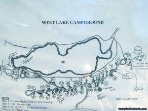 campoutcolorado-west-lake-map