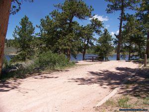 campoutcolorado-west-lake-rv-camping-site