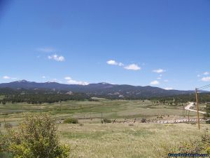 campoutcolorado-west-lake-view-from-hill