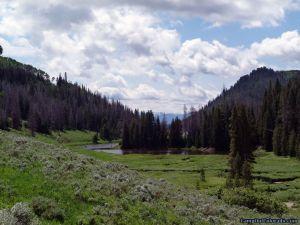 hahns-peak-lake-campground-inlet