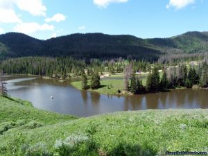 hahns-peak-lake-campground-view-of-campground