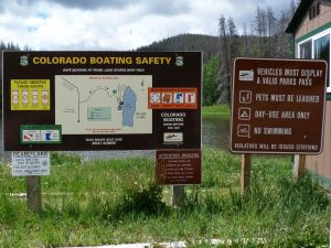 pearl-lake-state-park-campground-boating-info