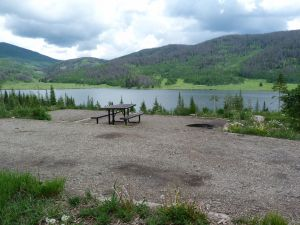 pearl-lake-state-park-campground-camping-with-lake-view