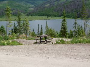 pearl-lake-state-park-campground-pull-through-camping