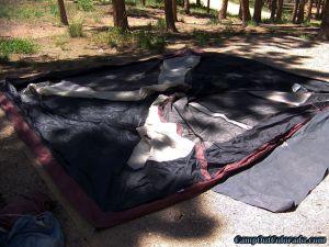 tent-camping-setup