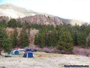 twin-eagle-trailhead-campground-great-view