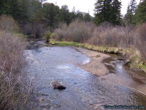 twin-eagle-trailhead-campground-tarryall-creek-wading