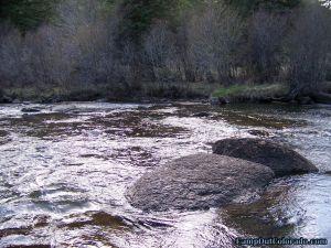 twin-eagle-trailhead-campground-tarryall-creek