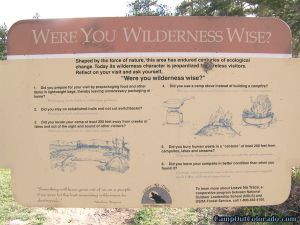 twin-eagle-trailhead-campground-wilderness-rules