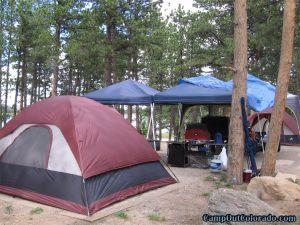 well-prepared-camp