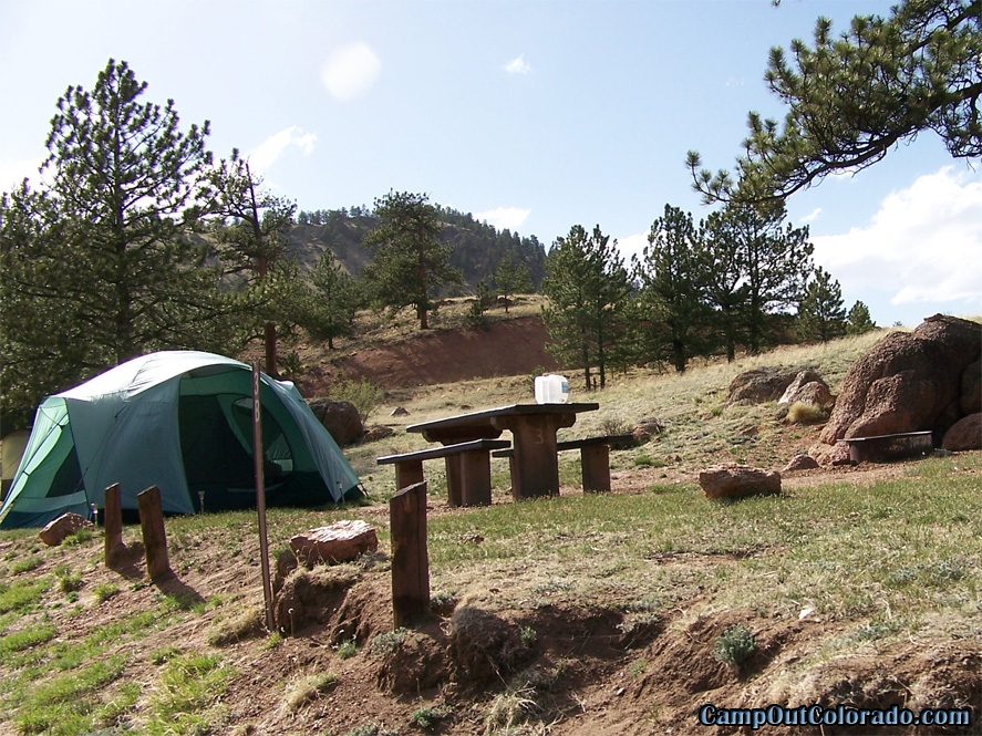 twin-eagle-trailhead-campground-camp-above-creek
