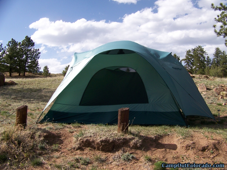 twin-eagle-trailhead-campground-no-tent-pads